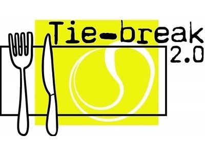 Logo Tie-Break 2.0